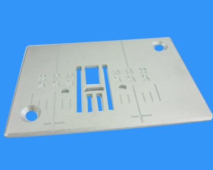 linh-kien-ban-kim-10481