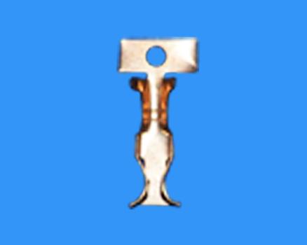 dau-cot-xe-may-hs-180