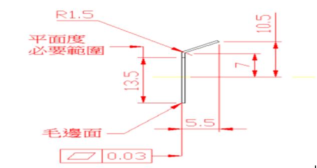 linh-kien-may-may-1043